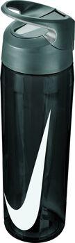 Nike Training Hypercharge bidon Grijs