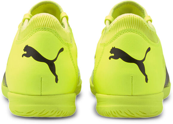 FUTURE Z 4.1 IT kids voetbalschoenen