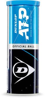 ATP tennisballen