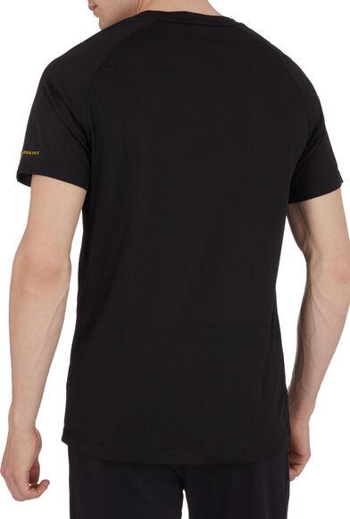Massimo III shirt
