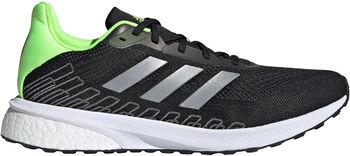 adidas Astrarun 2.0 hardloopschoenen Heren Zwart