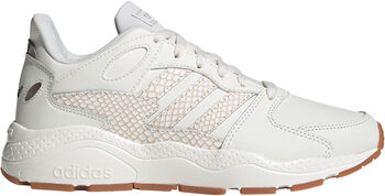 ADIDAS Crazychaos sneakers Dames Ecru