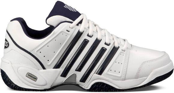 Accomplish II LTR Omni tennisschoenen