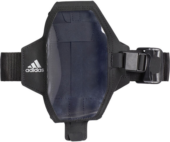 Running Mobile holster