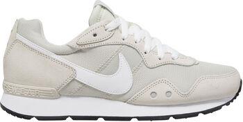 Nike Venture Runner sneakers Dames Ecru