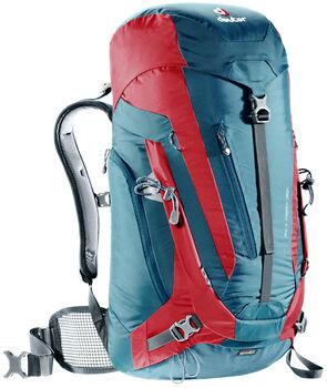 Deuter ACT Trail 30 Rugzak Blauw