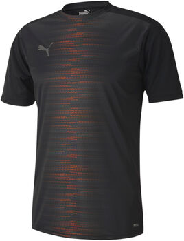 Puma FTBLNXT Pro shirt Heren Zwart