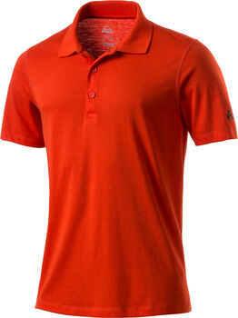 McKINLEY Active Pellew shirt Heren