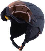 haveo 1 unisex helmets