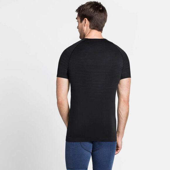 Performance X-Light ondershirt