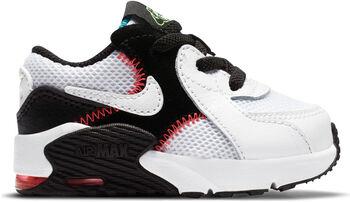 Nike Air Max Excee kids sneakers  Jongens Wit