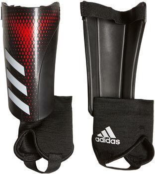 adidas Predator 20 Match scheenbeschermers Zwart