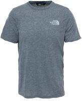 m extent t-shirt