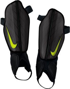 Nike Attack Stadium scheenbeschermers Heren Zwart