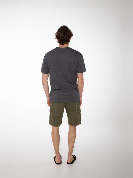 Packwood short