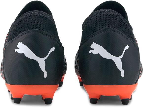 Future 6.4 Netfit FG/AG voetbalschoenen