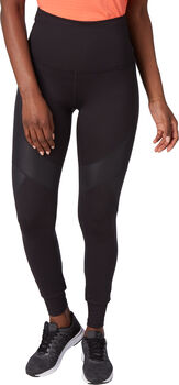 ENERGETICS Gimena tight Dames Zwart