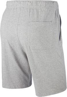 Sportswear Club short
