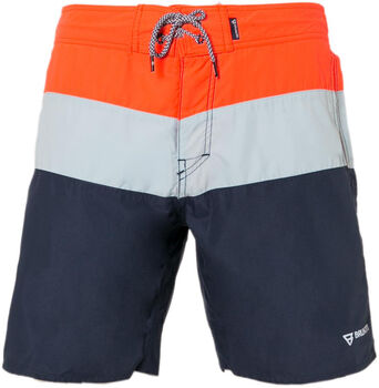 Brunotti Catamaran short Heren Blauw