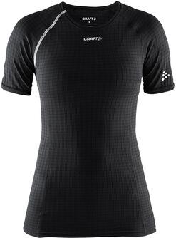 Active Extreme shirt