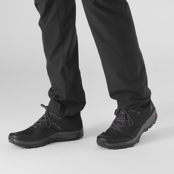 Calzado Bajo Outline Prism wandelschoenen