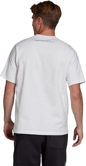 adidas Athletics Pack Heavy T-shirt