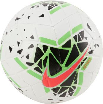 Nike Strike voetbal Wit