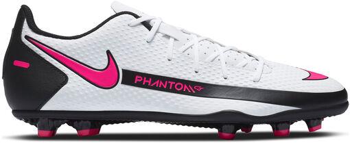 Phantom GT Club FGMG voetbalschoenen