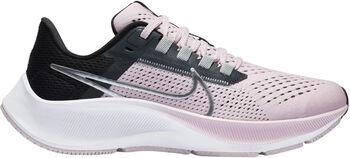 Nike Air Zoom Pegasus 38 kids hardloopschoenen