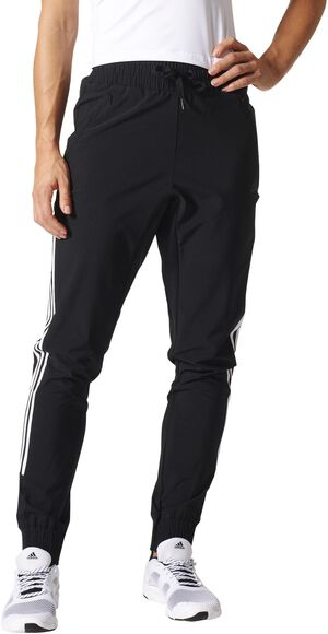 adidas - performance trainingsbroek