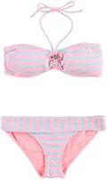 Auger bikini