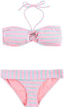 Brunotti Auger bikini Dames Rood