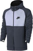 Sportswear hoodi