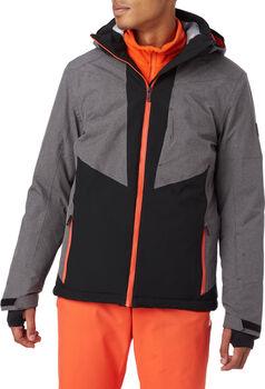 McKINLEY Gordon ski-jas Heren Zwart
