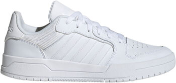 adidas Entrap sneakers Heren Wit