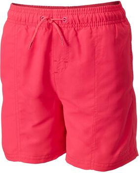 etirel Holland jr zwemshort Jongens Roze