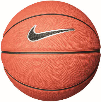Nike Skills basketbal Bruin