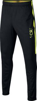 Nike CR7 Dri-FIT kids broek Jongens Zwart