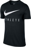 Dry Training shirt
