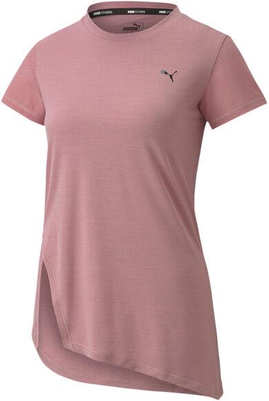 Studio Lace shirt