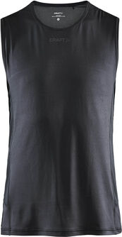 ADV Essence SL Tee M shirt