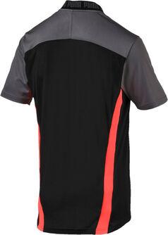 FTBLNXT Pro shirt