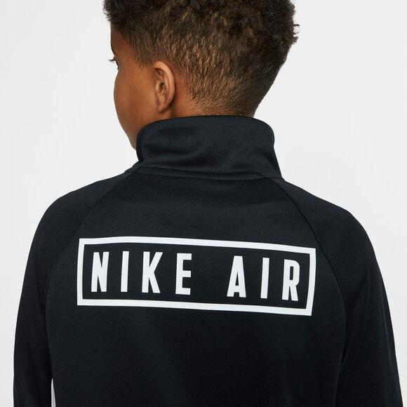 Air trainingspak