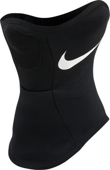 Nike Strike snood Zwart