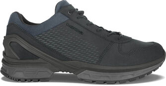 Walker GTX wandelschoenen
