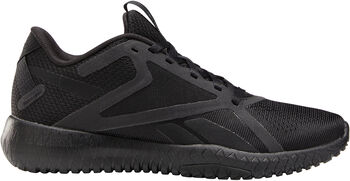 Reebok Flexagon Force 2 schoenen Dames Zwart