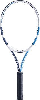 Babolat EVO Drive Unstrung tennisracket Dames Wit
