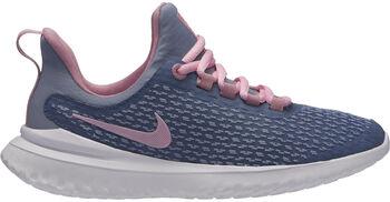 Nike Lunar Hayward jr sneakers Meisjes Blauw