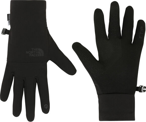 Etip Reclycled Tech handschoenen