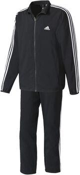 Adidas Light trainingspak Heren Zwart